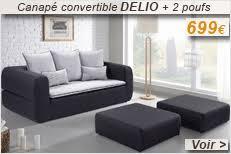 vente privée de canapé vente privée canapé d angle intérieur déco