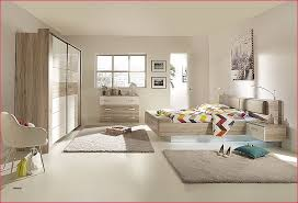 chambre a coucher complete conforama chambre à coucher adulte conforama lovely best mode chambre