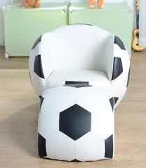 Buy Soccer Ball Chair With Stool For CAD 167.99   Toys R Us Canada Buy Boscoman Cory Teen Lounger Gaming Chair Bean Bag Red For Cad 13999 Toys R Us Canada Disney Little Mermaid Upholstered Delta 2019 Holiday Season Return Hypebeast Journey Girls Wooden Vanity Set By Wood Amazon Not A Total Loss Private Equity Fund Dads Choice Awards Teenage Mutant Ninja Turtles Table With 2 Chairs Huge Crowds At Closing Down Sale Pin On New Gear Products Clearance Baby Toysrus Check Out What We Found Pixar Cars Sofa With Storage Nintendo Shop Signs 118x200mm Inc Mariopokemsonic May Swap In Elderslie Renfwshire Gumtree