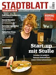 stadtblatt 2017 02 by bvw werbeagentur issuu
