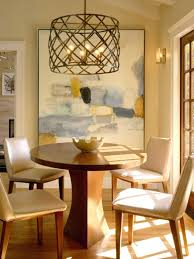 Dining Room Chandeliers Transitional Nautical Lighting Light Fixtures With Art