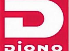 siege auto diono monterey 2 top siège auto pour petit budget le monterey 2 de diono concours