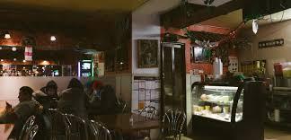 Bed Stuy Restaurants by Chinantla Restaurant New York The Infatuation