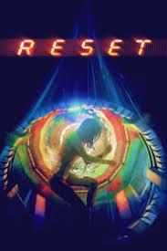 Reset YIFY Subtitles