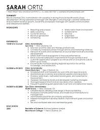 Planet Fitness Manager Resume Gym Images Format Examples