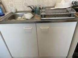 küche küche esszimmer in brandenburg an der havel ebay