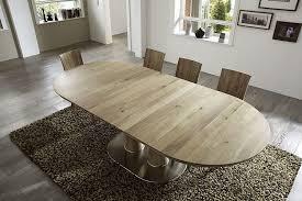 massivholztisch nach maß massivholzmöbel in goslar