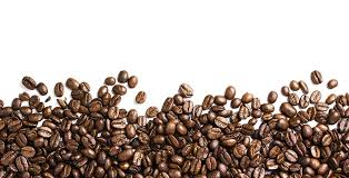 Download Coffee Beans PNG Images Transparent Gallery Advertisement