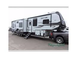 2018 Keystone Rv Raptor 425TS, St Cloud MN - - RVtrader.com 2019 Glacier Sportsmans Den 24 St Cloud Mn Rvtradercom Winnebago Adventurer 30t Brainerd 2018 Palomino Bpack Edition Hs 2901 Max 6601 Cssroads Rv Hampton Hp372fdb Mn Car Dealerships Best 2017 Keystone Avalanche 330gr Grand Design Reflection 367bhs 2015 Trend 23b Forza 38f Dodge Ram 2500 Truck For Sale In Minneapolis 55433 Autotrader Raptor 425ts