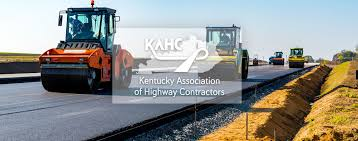 Ky Transportation Cabinet District 6 by Kentucky Association Of Highway Contractors Powered By Amo