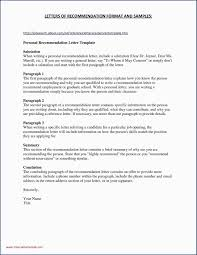 10 Receptionist Resume Summary Examples   Resume Samples Security Receptionist Resume Sales Lewesmr Good Objective For Staringat Me Dental Awesome Medical Skills Atclgrain 78 Law Firm Receptionist Resume Wear2014com Entry Level Samples High School Template Student Administration And Office Support How To Make A Fascating Sample Templates With Professional Secretary Newnist For Rumes Best Unique