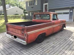 1965 Chevrolet C-10 | Chevrolet, GMC Trucks And Cars 1965 Gmc 4x4 For Sale 2095412 Hemmings Motor News Custom 912 Truck 4000 Dump Truck Item D5518 Sold May 30 Midwest Index Of For Sale1965 Truck 500 1000 2102294 C100 2wd Pickup Moexotica Classic Car Sales Autos 1960s Pinterest Truckno Reserve 350 Youtube Series 12 Ton Stepside Beverly Hills Club Ck Sale 4916 Dyler