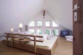 schlafen relaxen schlafzimmer ideen