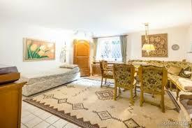 landhaus rustikale esszimmer bauern tisch tisch bank 3