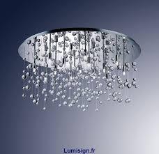 luminaire design led pas cher ladaire à led pas cher