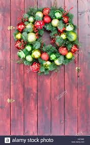Full Frame Wooden Stained Barn Door With Holiday Wreath Made From ... Kiss Keep It Simple Sister Pottery Barninspired Picture Christmas Tree Ornament Sets Vsxfpnwy Invitation Template Rack Ornaments Hd Wallpapers Pop Gold Ribbon Wallpaper Arafen 12 Days Of Christmas Ornaments Pottery Barn Rainforest Islands Ferry Coastal Cheer Barn Au Decor A With All The Clearance Best Interior Design From The Heart Art Diy Free Silhouette File Pinafores Catalogs