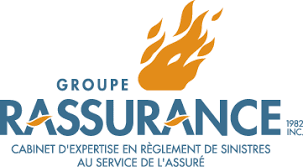 cabinet d expertise assurance le groupe rassurance