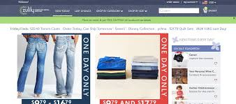 Latest} Zulily Coupons Codes & Offers January2020- Get 85% Off Lily Hush Coupon Kenai Fjords Cruise Phillypretzelfactory Com Coupons Latest Sephora Coupon Codes January20 Get 50 Discount Zulily Home Facebook Cheap Oakley Holbrook Free Shipping La Papa Murphys Printable 2018 Craig Frames Inc Mayo Performing Arts Morristown Nj Appliance Warehouse Up To 85 Off Ikea Coupons Verified Cponsdiscountdeals Viator Code 70 Off Reviews Online Promo Sammy Dress Code November Salvation Army Zulily Coupon Free 10 Credit Score Hot Deals Gift Mystery 20191216