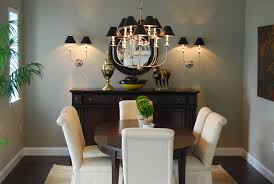Dining Room Paint Colors Sherwin Williams Euffslemani