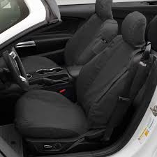 Www.carid.com/images/covercraft/seat-covers/seatsa...