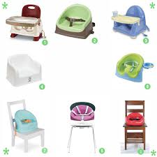 wonderful toddler booster chair with boost your toddler 8 on the