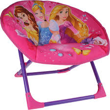 Princess Chair Girls Pink 52 X 46 X 45 Cm Disney Mulfunctional Diaper Bag Portable High Chair 322 Plastic Garden Yard Swing Decoration For Us 091 31 Offhot Sale Plasticcloth Double Bedcradlepillow Barbie Kelly Doll Bedroom Fniture Accsories Girls Gift Favorite Toysin Dolls Mickey Cushion Children Educational Toys Recognize Color Shape Matching Eggs Random Cheap Find Deals On Line Lego Princess Elsas Magical Ice Palace 43172 Toy Castle Building Kit With Mini Playset Popular Frozen Characters Including Chair Girls Pink 52 X 46 45 Cm Giselle Bedding King Size Mattress 7 Zone Euro Top Pocket Spring 34cm Badger Basket Pink Play Table Cversion Neat Solutions Minnie Mouse Potty Topper Disposable Toilet Seat Covers 40pc