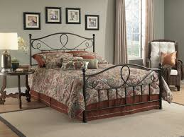 Wesley Allen Queen Headboards by Fashion Bed Group Quality Beds It U0027s About Sleep Mattresses U0026 More