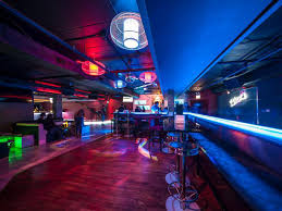15 Top Karaoke Bars In Chicago To Belt Out A Tune, 2017 Edition Chicago Rail Bar Top The Grill Bars In Square Barack Chicagos 14 Hottest Rooftop And Terraces 2017 Edition Best Bars In Our Picks For Every Type Of Drink Photos Ldonhouse Roof Banister Banquette Whiskey America Travel Leisure Eater Cocktail Heatmap Where To Drink Right Now Kaper Design Restaurant Hospality Girl The Goat Hotel Benbie Concept All About Home Jmhafencom Sports