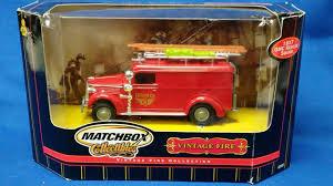 100 1937 Gmc Truck Buffalo Road Imports GMC Delivery Van Coca Cola TRUCK VAN