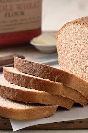 Festal Pumpkin Pie Recipe by 32 Best Bread Images On Pinterest Bread Recipes Recipes And