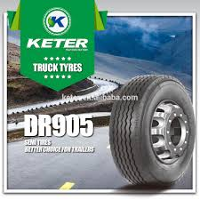 100 New Truck Tires Keter Brand China Tyre Trailer 31580r225 385