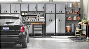 C Tech Garage Cabinets by Garage Tech Create A Custom Garage Best Buy