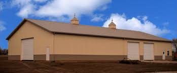 How To Build A Small Pole Barn Plans by Pole Barns By Apb Building Packages Pole Buildings