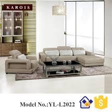 sperrholz ecke sofa design chaiselongue moderne möbel sofa sets für wohnzimmer
