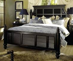 beautiful colonial bedroom furniture key town drift away