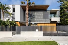 104 Housedesign Amazing House Design With 10 Ideas For Inspiration Architecture Beast