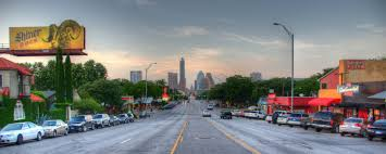Is Moving To Austin Right For You? A 2018 Guide. | Bellhops Vanguard Truck Centers Commercial Dealer Parts Sales Service Loanablesutility Appliance Dolly Hand Truck Located In Austin Tx Camper For Sale Tx Liebzig Angelenos Are Renting Out Rvs Box Trucks Like Apartments Curbed La Vans For Rent 11 Companies That Let You Try Van Life On Hertz Rental Atlanta Ga Albany Ny Moving South Best Resource Capps And Van Fire Rentals Home Facebook Vw Rent A Westfalia February 2017