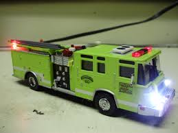 Bryon's Custom 1:64 Code 3 Diecast Fire Truck Brighton Estates ... Code 3 Fire Engine 550 Pclick Uk My Code Diecast Fire Truck Collection Freightliner Fl80 Mason Oh Engine Quint Ladder Die Cast 164 Model Code Fdny Squad 61 Trucks Pinterest Toys And Vehicle Union Volunteer Department Apparatus Dinky Studebaker Tanker Cversion Kaza Trucks Edenborn Tanker Colctibles Fire Truck Hibid Auctions Eq2b Hashtag On Twitter Used Apparatus For Sale Finley Equipment Co Inc