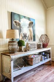 Living Room Interior Design Ideas 2017 by 45 Comfy Farmhouse Living Room Designs To Steal Digsdigs