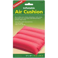 Chair Cushions Walmart Canada by Coghlan U0027s Air Cushion Walmart Com