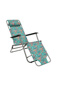 Camping Chairs | Folding & Reclining Camping Chairs ... Pair Of Vintage Retro Folding Camping Chairs In Dorridge West Midlands Gumtree 2 X Azuma Deluxe Padded Folding Camping Festival Fishing Arm Chair Seat Floral Joules Pnic Grey At John Lewis Partners Details About Garden Blue Casto 10 Easy Pieces Camp Chairs Gardenista Vintage 60s Colourful Beach Retro Quickseat Hove East Sussex Garden Chair Of 1960s Deck Vw Campervan Newcastle Tyne And Wear Lazy Pack Away Life Outdoors Outdoor Seating