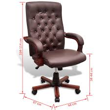 Executive Office Arm Chair Chesterfield PVC PU Leather Swivel Brown ... Buy Office Chairs India At Best Price Manufacturer 2 Techo Sidiz Mesh In Brighton East Sussex Gumtree This Porsche Chair Costs Over 5000 Motworldhype 2019 Comparisons Reviews Start Standing Blue High Back Computer Racing Gaming Ergonomic Industrial Goodform Alinum By General Etsy Mandaue Foam Philippines Pin Neby On House Plans Ideas Swivel Office Chair Vintage 10 Orthopaedic For Support Uk Buys Orange Cobi Desk With White Frame Modern Fniture