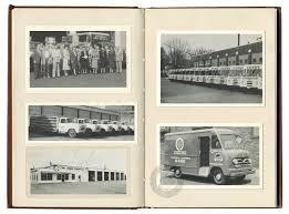 100 Ameriquest Used Trucks 75th Anniversary NationaLease