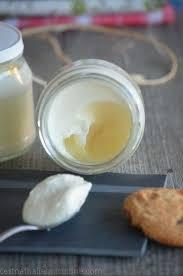 faire des yaourts maison comment faire des yaourts achat yaourtiere