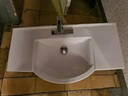 keramik keramag waschtische fürs badezimmer günstig kaufen