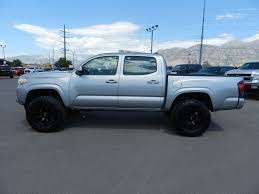 2018 Used Toyota Tacoma SR5 At Watts Automotive Serving Salt Lake ... Heavy Duty Towing Hauling Speedy Kenworth Nrc 40 Ton Great Name As Well Tow Types Of Tow Trucks Top Notch About Bullocks Car Truck Jacksonville St Augustine 90477111 Roadside Repair In Northcentral Florida And Bretts Salt Lake City Ut On Truckdown Utah Protecting Businses Or Predatory Towing Local News Standardnet Superior Auto Works Joseph Company Defends Booting Ambulance Parked Private Lot 8018459514 Services Layton