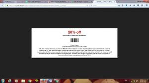 Staples Invitations Coupons / Coupons Mountain Equipment Coop Shindigz Banner Coupon Code August 2018 Staples Coupons House Number Lab Black Friday Lily Direct Promo The Hut Discount Electricals Norton 360 Staples Redflagdeals 3 Amigos Chesapeake Black Friday Ads And Deals Browse The 30 Off Uk Promo Codes Top 2019 Coupons D7 Fniture Save Big With Exp Soon Print Now Coupon 25 75 Love To May