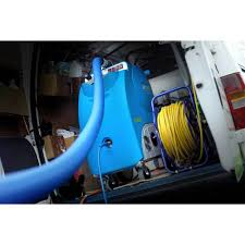 Airflex Storm Professional Carpet Cleaning Machine Cleansmart Les Jones Judson Truckmounts And Chemicals Box Trucks Aztec Financial Amtex Equipment Carpet Cleaning Truckmount Sams In St Louis Charles Mo 001 Youtube Commercial Equipment For Sale 1997 Gmc 2500 Van Atlanta Mr Steam Upholstery Cleaner Prochem Legend Efi Truckmount Wwwditruckmountscom Wikipedia 2017 Chevy Silverado 1500 High Country Quick Take Heres What We Think Carpet Cleaning Van Wilmington Pure For Sale Machine Transit Package