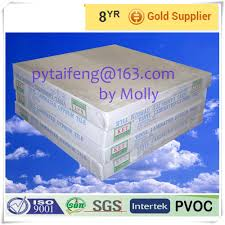 Vinyl Ceiling Tiles 2x2 by 60x60 Gypsum Ceiling Tiles 60x60 Gypsum Ceiling Tiles Suppliers