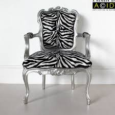 Zebra Chair ~ Home & Interior Design Articles With Leopard Print Chaise Lounge Sale Tag Glamorous Bedroom Design Accent Chair African Luxury Pure Arafen Best 25 Chair Ideas On Pinterest Print Animal Sashes Zebra Armchair Uk Chairs Armchairs Pier 1 Imports Images About Bedrooms On And 17 Living Room Decor Ideas Pictures Fniture Style Within Kayla Zebraprint Wingback Chairs Ralph Lauren Homeu0027s Designs Avington